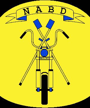 NABD Membership Portal
